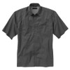 Dri Duck Guide Short Sleeve Shirt