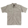 Dri Duck Utility Short Sleeve Work Shirt