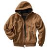 Dri Duck Cheyenne Work Jacket