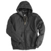 Dri Duck Laramie Power Move Jacket