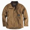 Dri Duck Rambler Canvas Chore Jacket