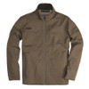 Dri Duck Ace Water Resistant Softshell Jacket