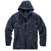 Dri Duck Torrent Waterproof Jacket