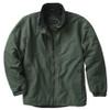 Dri Duck Navigator Water Repellent Jacket