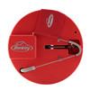 Berkley Insulated Round Tip Up
