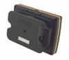 Aqua-Vu 100-5002 Micro Stealth 4.3 Underwater Camera System
