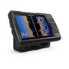 GARMIN STRIKER™ Vivid 7sv With GT52HW-TM Transducer