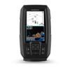 STRIKER™ Vivid 4cv With GT20-TM Transducer