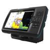 Garmin STRIKER™ Vivid 7cv with GT20-TM Transducer