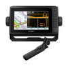 Garmin ECHOMAP™ UHD 73sv with GT56UHD-TM Transducer