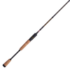PENN Battalion™ II Inshore Spinning Rod - 7' 1 pc Light Moderate Fast