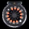 PENN Battle® Fly Combo - 10wt. 9'