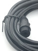 Bottom Line - Cannon Speed & Temp Extension Cord - 019635
