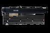 Maxxon DOUBLE XX Fly Rod - 9' / 10WT Full-Wells DOUBLE XX Rod