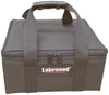 Lakewood - Shad Mate Tackle Box - Gray