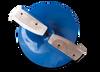 StrikeMaster Mora Hand Auger Replacement Blades