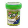 Berkley® Gulp! Alive!® Pinched Crawler