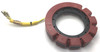 Mercury Stater 45 / 50 HP 2 Cycle 4 Cylinder Red 398-832075-A18