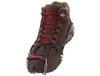 Kahtoola MICROspikes Traction Footwear - Black