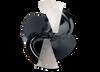 StrikeMaster Lazer Power Auger Replacement Blades
