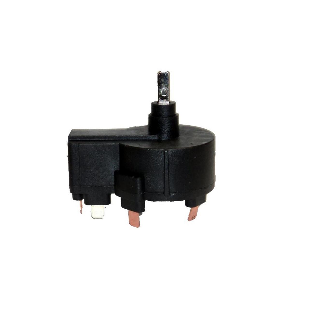 MINN KOTA 2064028 5 spd Forward /& 3 Spd Reverse Switch OEM UK Stock