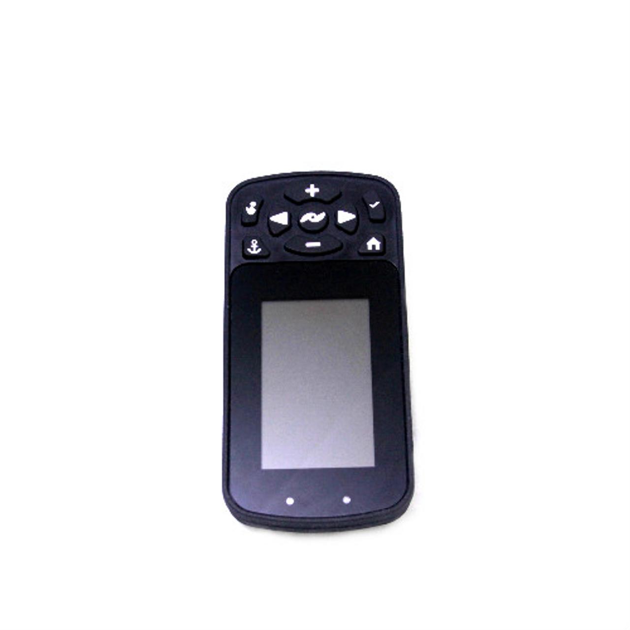 iPilot Remote 2390800 Minn Kota Lanyard w//Carabineer