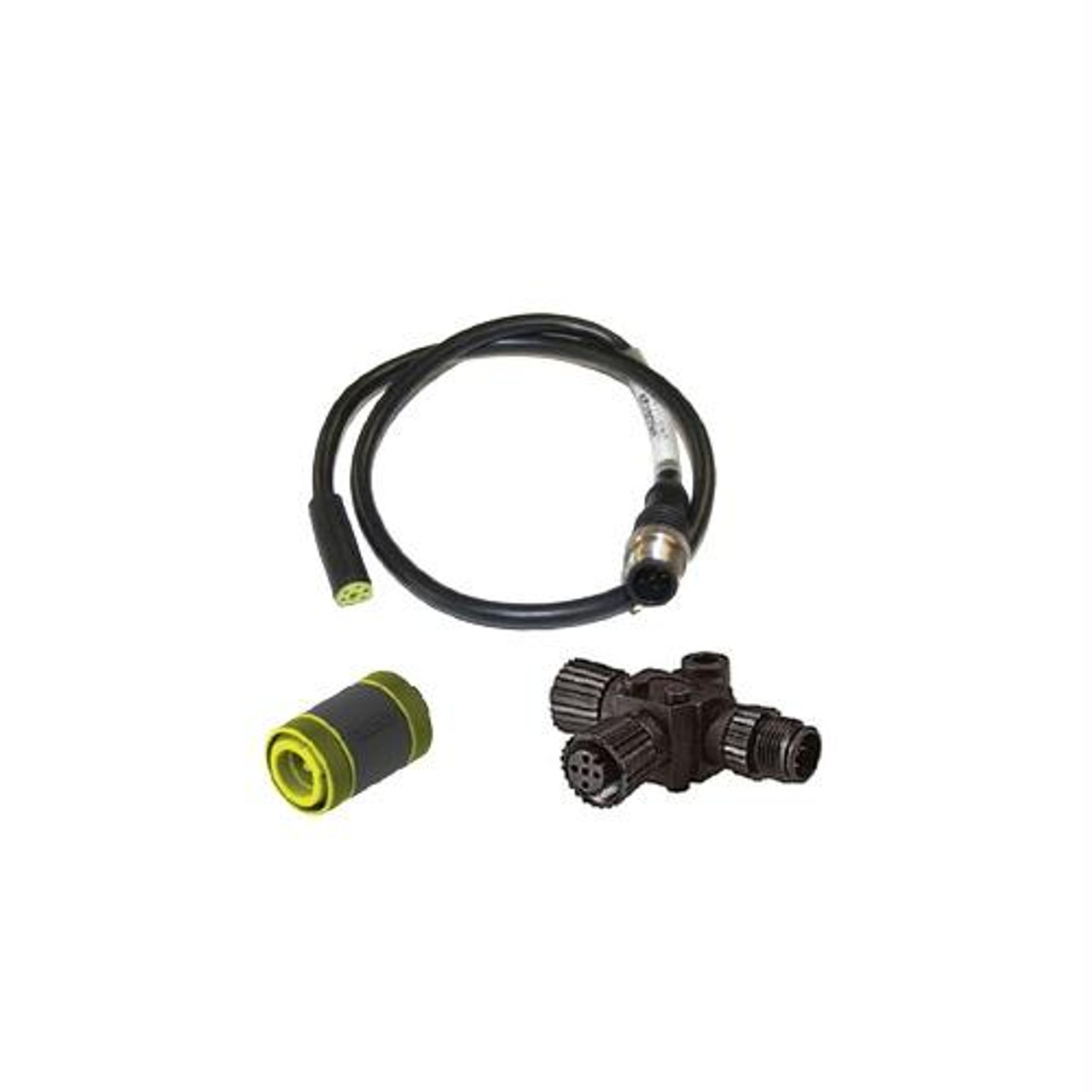 Lowrance SimNet To N2K Adapter Kit
