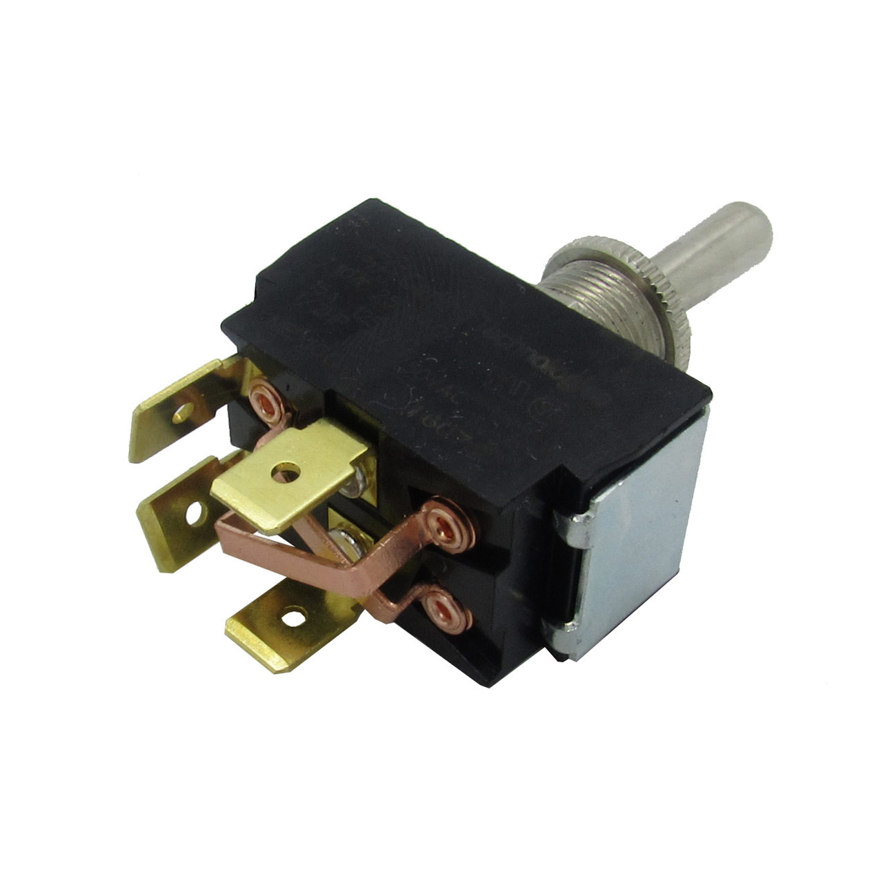 CANNON 1221490 Boot Switch