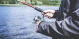 The 5 Best Fall Bass Lures