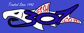 FISH307.com