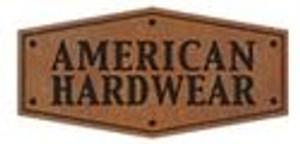 American Hardwear