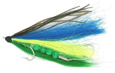 Anglers Custom Products