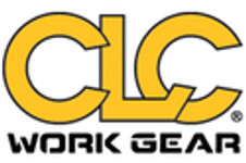 CLC Work Gear