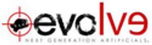 Evolve Baits
