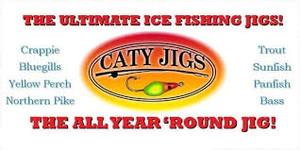 Caty Jigs