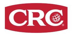 CRC Industries