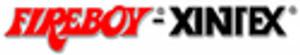 Fireboy-Xintex