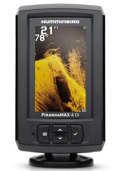 Humminbird Fishfinder and GPS System Accessories from