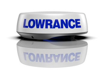 Lowrance FIshfinder and GPS System Accessories from FISH307 com