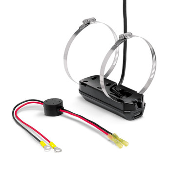 Humminbird Transducers & Accessories from FISH307 com