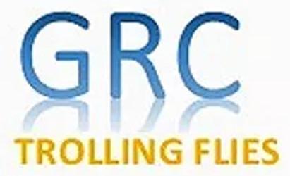 GRC Trolling Flies
