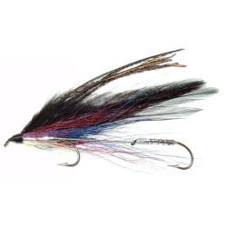 FISH307.com Streamer Flies