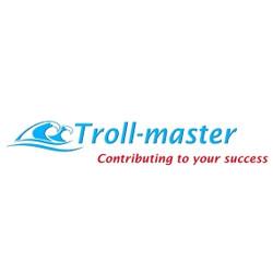 Troll-Master