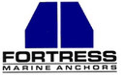 Fortress Marine Anchors