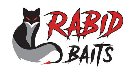RabidBaits