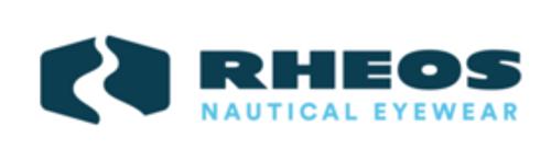 Rheos Nautical Eyewear