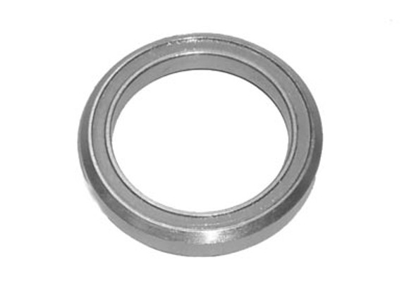 Minn Kota Trolling Motor Part - BEARING CARTRIDGE -CHROME - 2266116