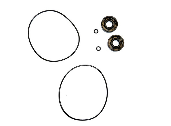 "Minn Kota Trolling Motor Part - SEAL-""O""RING KIT - 2889460"