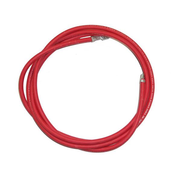 Minn Kota Trolling Motor Part - LEADWIRE RED 10 AWG 75 GPT - 640-135