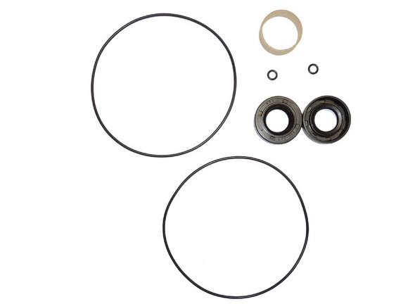 Minn Kota Trolling Motor Part - SEAL & ORING KIT - 2884460